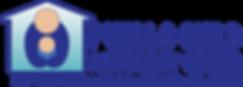 PCAC-Horiz-Logo.png