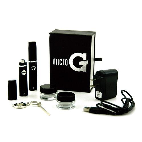 Original MicroG Pen