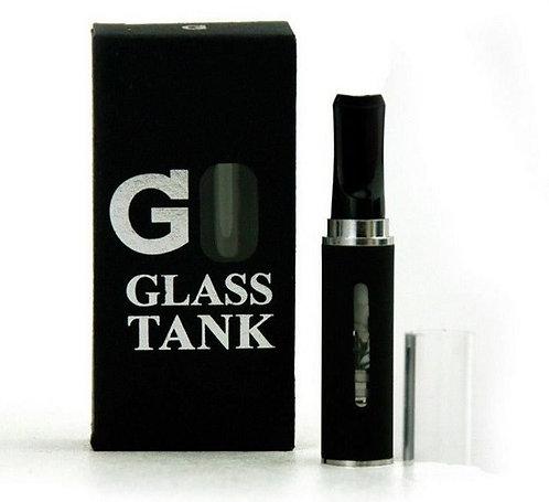 G Pen Oil Glass Tank