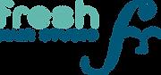 FreshHS_Logo_RGB.png