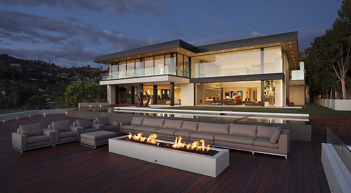 modern-luxury-house-plans-and-designs-an
