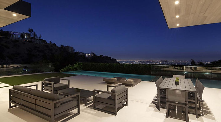 Architecture-Modern-Home-McClean-Design-
