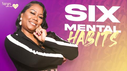 six-mental-habits.png