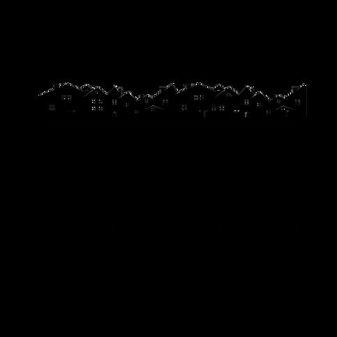 Express-Mortgage-Logo_V2.png