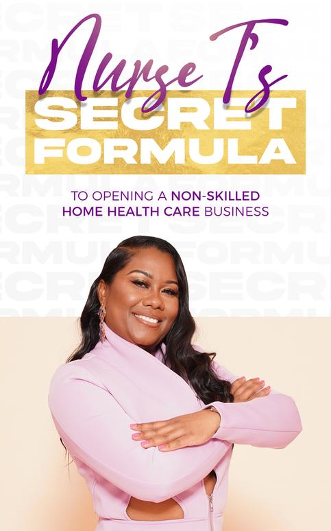 home-healthcare-business-e-book-cover-v2