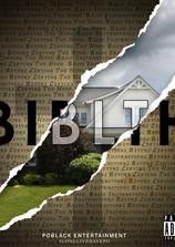 Biblth Album Cover