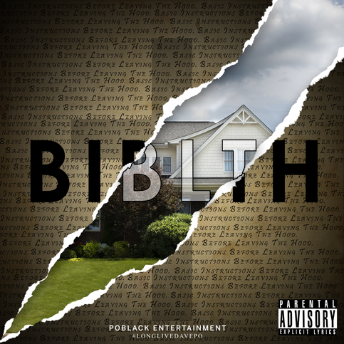Biblth_Composited.png