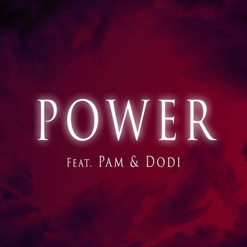 POWER_Pam&Dodi_Album-Cover_FINAL.png