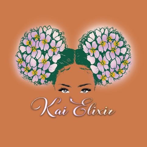 Kai-Elixir-Logo_Colored.png