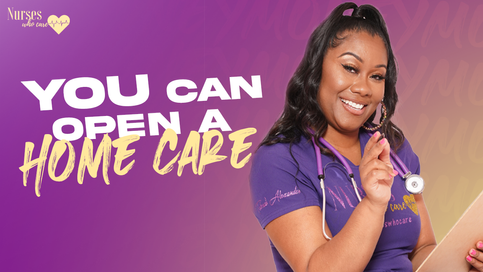 thumbnail---you-can-open-a-home-care.png