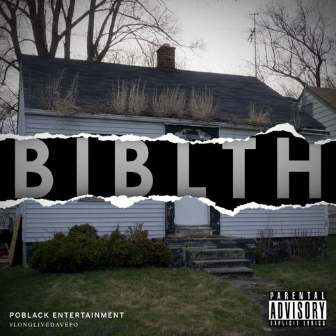 Biblth_Composited_v3.png