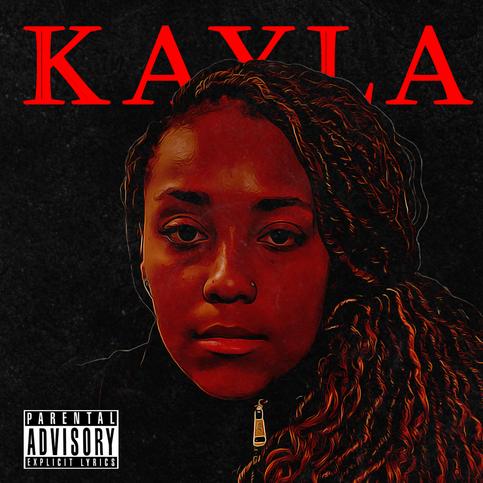 Kayla 3_Explicit.png