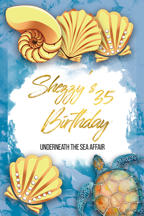 Sheezys-35-Birthday-Front.png