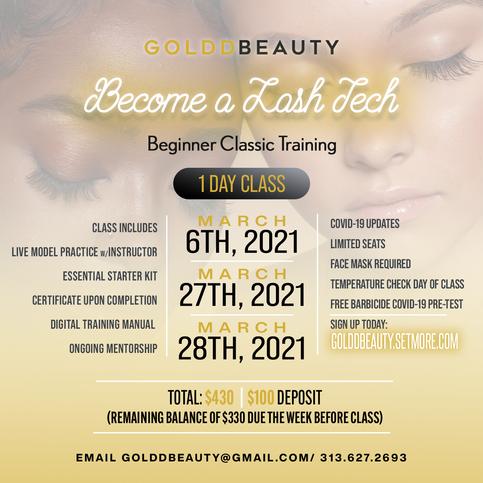 goldd-beauty-flyer_v4-wbackground.png