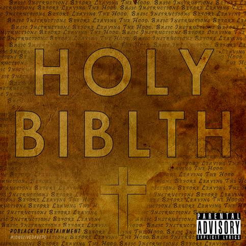 Biblth_Minimalist.png