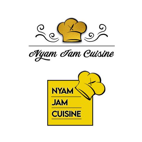 Nyam Jam Cuisine Logo.png