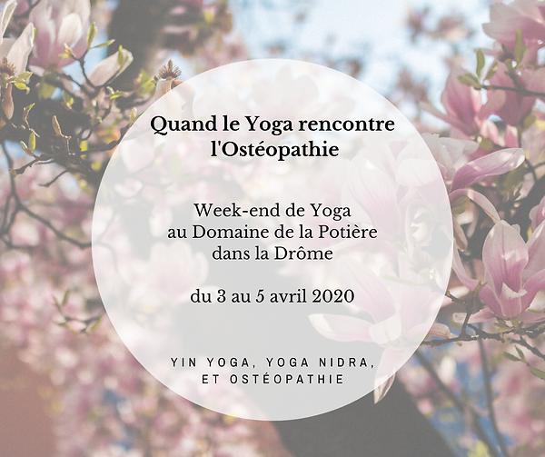 OsteoYoga_au_Domaine_de_la_Potière_dans_