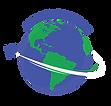 Joyful Travelz Logo (1).png