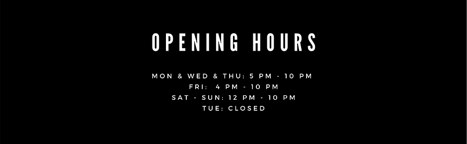 _opening hours (1).png