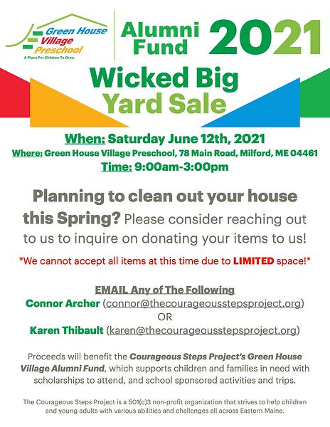 WickedBigYardSale-June2021.png