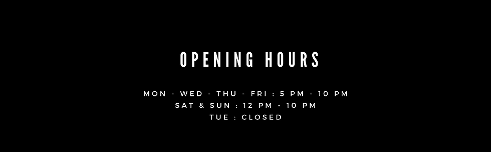 opening hours (3).png