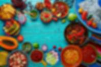 Cookery-mexico-shstck.jpg