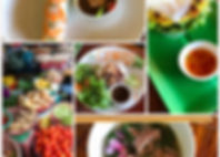 Vietnames_food_Feature_collage.jpg