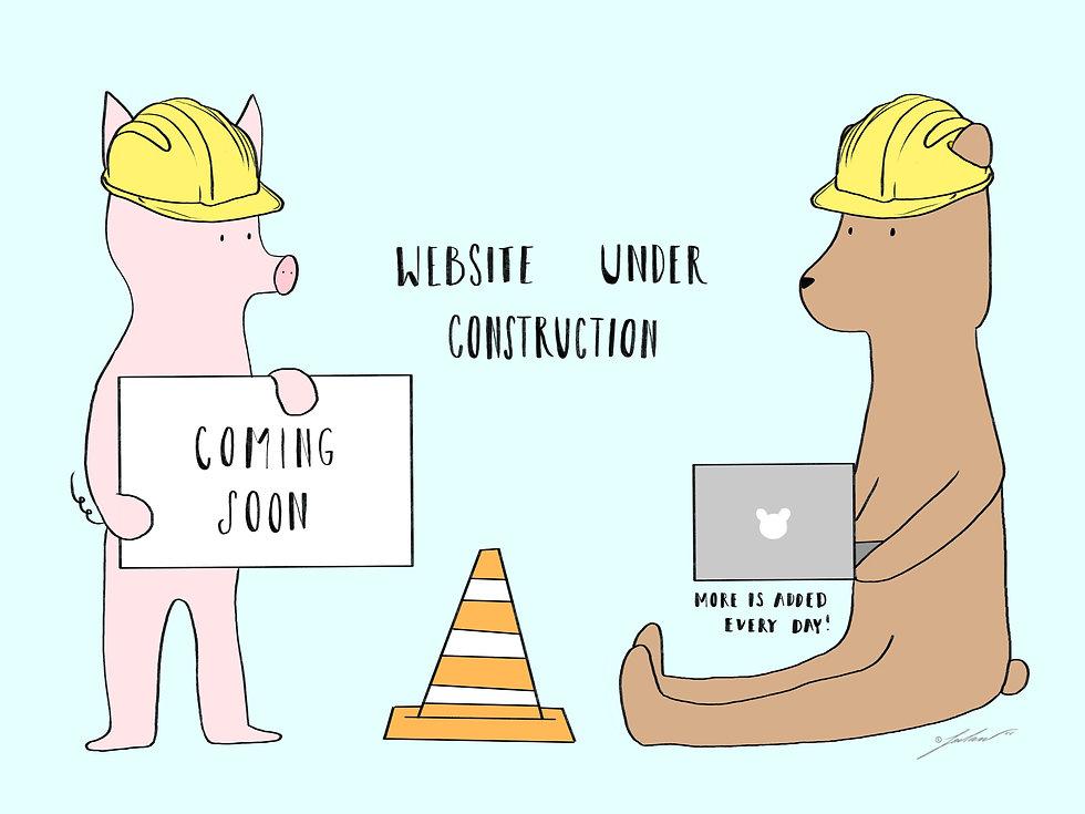 constructor.jpg