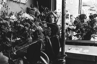 MV Gail Smith flower shop-19.jpg