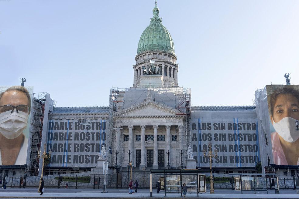 MV Buenos Aires congreso final portada.j