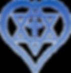 HFI logo2.png