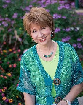 Karen Swanson picture(1).jpg