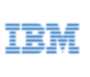 IBM Logo on white.png