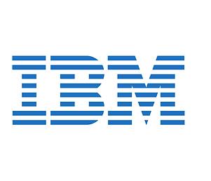 IBM Logo on white.png