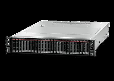 lenovo-servers-rack-thinksystem-sr650-subseries-hero.png