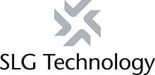 SLG_TECH_logo_CMYK_FINAL.jpg