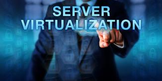 Virtualisation.jpg