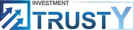 trusty logo.png
