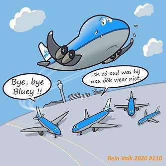 BLB 110 Bye Bye Bluey.jpg