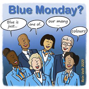 BLB 107b Blue Monday.jpg