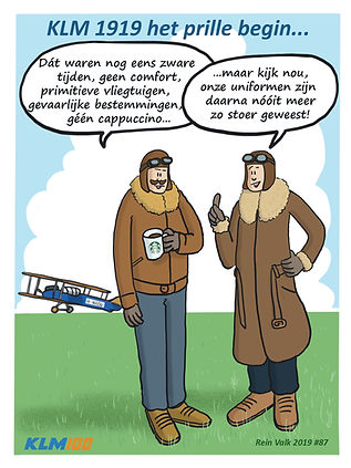 BLB 87 KLM1919.jpg