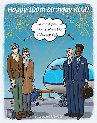 BLB 103 100 jaar KLM.jpg