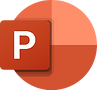 826px-Microsoft_Office_PowerPoint_(2018–