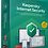Thumbnail: Kaspersky Internet Security (Licencia anual)