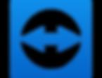 teamviewer-icon-logo-big.png