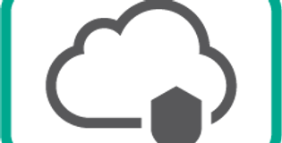 Kaspersky Endpoint Security Cloud Plus (Licencia anual)