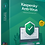 Thumbnail: Kaspersky Antivirus (Licencia anual)