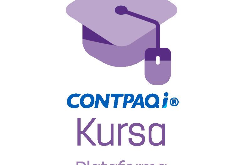 CONTPAQi Kursa licencia anual