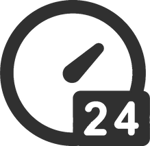 24-hours-service-availability-icon-260nw
