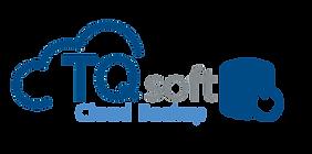 TQsoft Cloud Backup.png